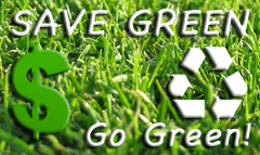 save_green